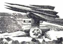 С начала АТО ремонтные подразделения восстановили 22,5 тыс. вооружения, 213 из них техника Воздушных Сил, - Минобороны - Цензор.НЕТ 7041