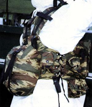Фотография из рубрик: Вязание кардиганы пальто , Выкройки шорт для...