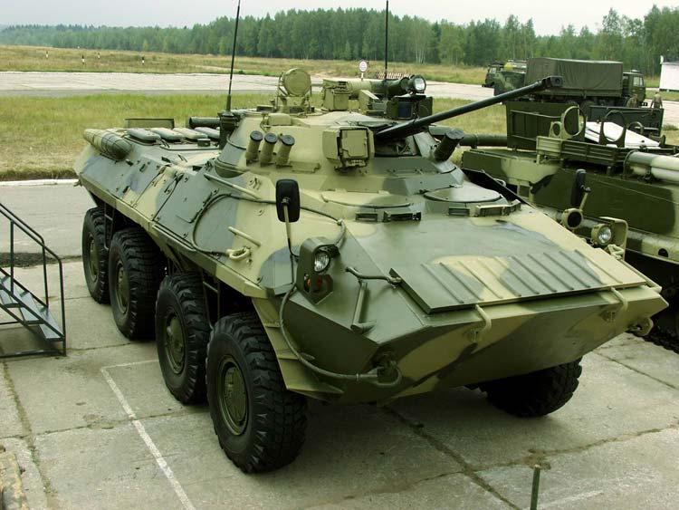 http://www.soldiering.ru/military_gallery/kubinka/troop-carrier_2.jpg
