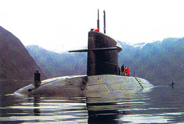 Фильмы про подводные лодки список